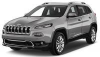 Jeep Premium